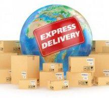 Ich muss dringend ein Paket versenden. Was kann ich tun? - Das günstige Express Paket – wenn es sehr schnell gehen muss Wenn es einmal schnell gehen muss, hilft Ihnen unser Paket Expressversand beim Sparen. Im bestem Falle profitieren Sie von bis zu 60 Prozent Rabatt unserer professionellen Paketdienste, mit denen wir schon viele Jahre erfolgreich zusammenarbeiten, darunter zum Beispiel UPS, TNT oder GLS.