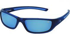 f79994a47bd0 Matte Blue Rubberized w Black Front Frame Smoke Polarized Lens  body  glove   bodyglove  bodyglovemobile  sunglasses  sunglass  sunnies  anysunglass ...
