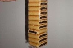 19 Things That Will Drive Your OCD Self Insane    Pinned by http://www.thismademelaugh.com