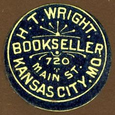 WrightHTLg.jpg 240×240 pixels