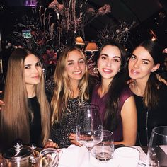 https://flic.kr/p/Cw5dhp | Party))))) #yulianeva #pop #music #singer #friends #love #party #amazing #glamour #style #smile #hair #eyes #fashion #meal #restaurant #lovely #pretty #beautiful #fabulous #beautifulgirl