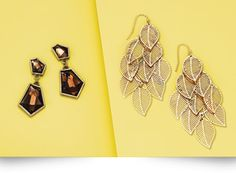 AVON - jewelry. Earrings of all kinds. Post, hoops, and dangles. Starting at $5.99. Shop now. youravon.com/taylorenterprises