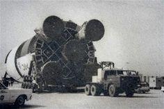 M26pullingrocket