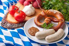 Tirar fotos a comida na Alemanha pode dar multa - EExpoNews