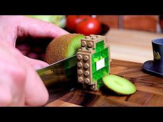 Lego Breakfast - Lego In Real Life 5 / Stop Motion Cooking & ASMR - YouTube Lego Food, Used Legos, Lego Videos, Oddly Satisfying Videos, Stop Motion, Asmr, Coffee Cups, Real Life, Usb Flash Drive