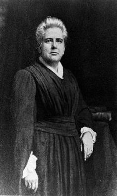 ANNA HOWARD SHAW SUFFRAGIST LEADER,ANNA HOWARD SHAW MAGAZINE ARTICLE 1913,WOMAN SUFFRAGE ASSOCIATION INFO,ANNA HOWARD SHAW STRUGGLE FOR SUFFRAGE,AMERICAN WOMEN THE RIGHT TO VOTE ARTICLE - Article Preview - Old Magazine Articles