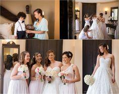 Angelique & Jovan's Thaba Winter Wedding Romantic Wedding Vows, Spa Offers, Bridesmaid Dresses, Wedding Dresses, Hotel Spa, Weddings, Winter, Fashion, Bridesmade Dresses