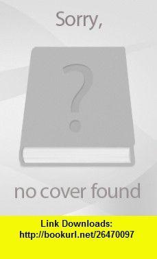 BARAWA  WAY BIRDS FLY (Smithsonian Series in Ethnographic Inquiry) (9780874745368) Michael Jackson , ISBN-10: 0874745365  , ISBN-13: 978-0874745368 ,  , tutorials , pdf , ebook , torrent , downloads , rapidshare , filesonic , hotfile , megaupload , fileserve