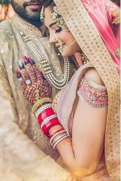 Best Wedding Photographers from India - Dulhaniyaa Indian Wedding Poses, Indian Wedding Couple Photography, Couple Photography Poses, Bridal Photography, Indian Bridal, Photography Ideas, Photography Awards, Indian Weddings, Couple Photoshoot Poses
