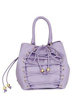 blumarine handbags - Bing Images