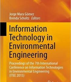 What Does An Environmental Engineer Do  Environmental