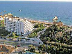 Algarve, Travel, Moonlight, Viajes, Destinations, Traveling, Trips