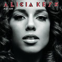 Found Like You'll Never See Me Again by Alicia Keys with Shazam, have a listen: http://www.shazam.com/discover/track/45270866