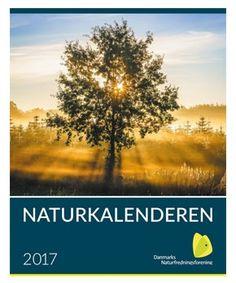 2017 Naturkalender