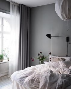 Home Furniture Online - Home Furnishings Bedroom Decor For Small Rooms, Guest Room Decor, Bedroom Colors, Home Decor Bedroom, Bedroom Ideas, Cheap Bedroom Makeover, Home Furniture Online, Furniture Outlet, Discount Furniture