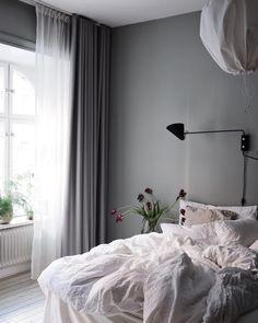 Home Furniture Online - Home Furnishings Home Furniture Online, Beautiful Bedrooms, Home Bedroom, Affordable Bedroom, Bedroom Interior, Home Decor, Cheap Bedroom Makeover, Simple Bedroom, Bedroom Colors