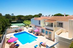 8 Best Hols Images Villa With Private Pool Villa Private