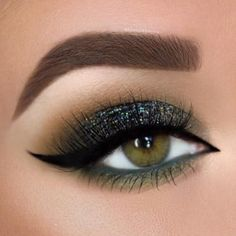 Best Eye Makeup Inspirations