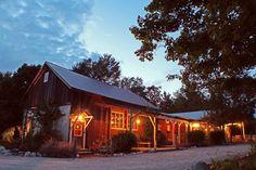 #Barn #Wedding #Michigan