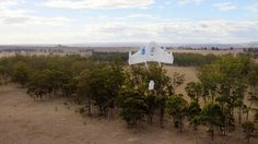 Alphabet gets clearance to begin testing delivery drones in US CNET Drones, Nasa, New Drone, Pipe Dream, Google, Pet Safe, Pilgrimage, New Technology, Aviation