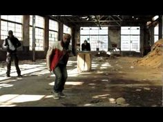 Flatbush Zombies - S.C.O.S.A. (Prod. By Erick Arc Elliott) - YouTube