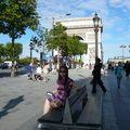 Histoire du Printemps - Chez Louise Plus Belle, Street View, Spring Summer