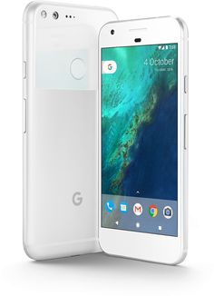 Pre-order / Buy Google Pixel and Pixel XL phones online in India on Flipkart. Google Pixel phones are available in Black,Silver & Blue colors ( 32GB,128GB )