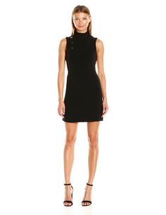 Parker Women's Grace Dress