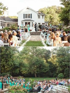 Click to view more from this wedding at Dara's Garden! Knoxville wedding venue, Tennessee photographer, Knoxville wedding photographer