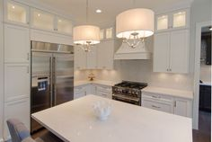 kitchen nook lighting storage pantry cabinet 93 best images hyer homes lot 8 11 custom home builders