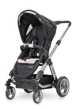 Snugli Baby Stroller