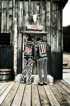 The White Stripes in Nashville, USA by Dean Chalkley Meg White, Jack White, Black And White, The White Stripes, Instruments, Celebrity Photography, White Strips, Button Art, Music Photo