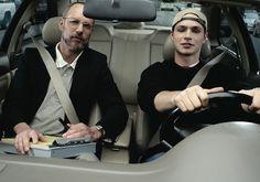 drivers ed tulsa oklahoma