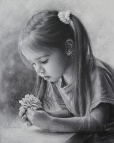 O Beijo das Estrelas:     A rosa de Hiroxima Pensem nas criançasMudas te...