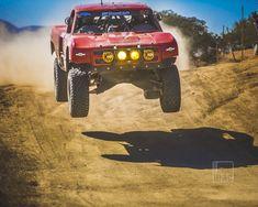 35 best baja 1000 images ensenada baja california mac march rh pinterest com