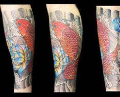 Discover Museu da Tatuagem de São Paulo in São Paulo, Brazil: Brazil's only museum dedicated to the art and evolution of tattoos. College Library, Body Adornment, Body Modifications, Evolution, Museum, Tattoos, Check, Art, Tattoo