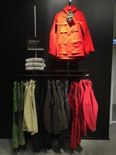 Svalbard Women's Retail, Concept, Sport, Deporte, Sports, Sleeve, Retail Merchandising
