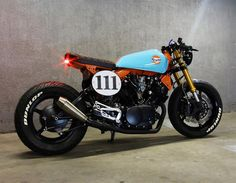 """""""@caferacergram  by CAFE RACER #caferacergram # 