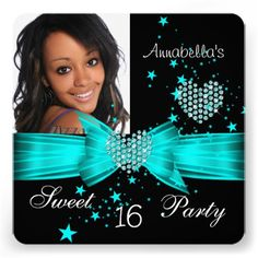 >>>Best          	Teal Blue Sweet 16 Birthday Party Diamond Photo Personalized Invitations           	Teal Blue Sweet 16 Birthday Party Diamond Photo Personalized Invitations Yes I can say you are on right site we just collected best shopping store that haveDiscount Deals          	Teal Blue S...Cleck Hot Deals >>> http://www.zazzle.com/teal_blue_sweet_16_birthday_party_diamond_photo_invitation-161756798045701685?rf=238627982471231924&zbar=1&tc=terrest