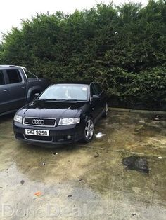 Discover All New & Used Cars For Sale in Ireland on DoneDeal. Buy & Sell on Ireland's Largest Cars Marketplace. Now with Car Finance from Trusted Dealers. Car Finance, New And Used Cars, Cars For Sale, A4, Cars For Sell