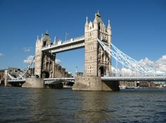 Sprachreisen nach England & Schottland liegen im Trend | Wirtschaft.com