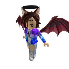Nene_NaC is one of the millions playing, creating and exploring the endless possibilities of Roblox. Join Nene_NaC on Roblox and explore together!I like to draw , play games , >:) And play with my tears ,And. Anime Group, Roblox Pictures, Play Roblox, Games To Play, Avatar, Badge, Turtle, Profile, Drawings