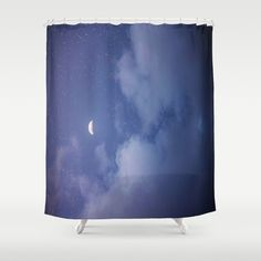 To the infinity and beyond #showercurtain #bestgiftideas
