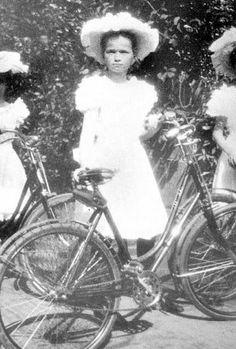 Olga Nikolaevna Romanov - The Romanov Family Official Picture Site