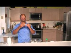 How to make a perfect oxtail - Recipes - Oxtail Oxtail Recipes, Jamaican Recipes, Thai Recipes, Slow Cooker Recipes, Indian Food Recipes, Beef Recipes, Cooking Recipes, Beef Oxtail, Islands