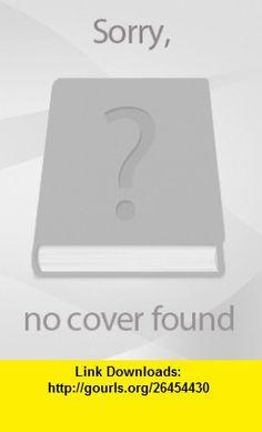 ESL writers handbook (College custom series) (9780070214842) John Fleming , ISBN-10: 0070214840  , ISBN-13: 978-0070214842 ,  , tutorials , pdf , ebook , torrent , downloads , rapidshare , filesonic , hotfile , megaupload , fileserve