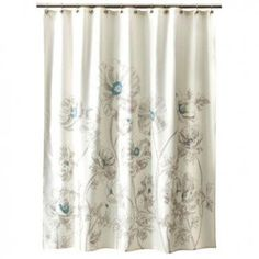 target shower curtains - Yahoo Search Results