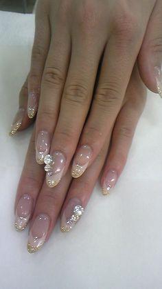 Nudijinzu ethnic nail ♪ of image | es nail every day Nail Art - Nail Salon blog ~ AmebaGG ...