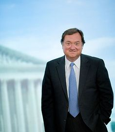 Tim Russert: my all-time favorite journalist. Election night will never be the same without his trademark white board.