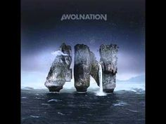 AWOLNATION - Sail (Official Music Video) - YouTube